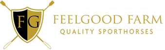 Feelgood Farm, LLC